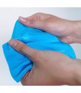 Magiczny labirynt do terapii ręki