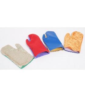 Dotykowe rękawice 3