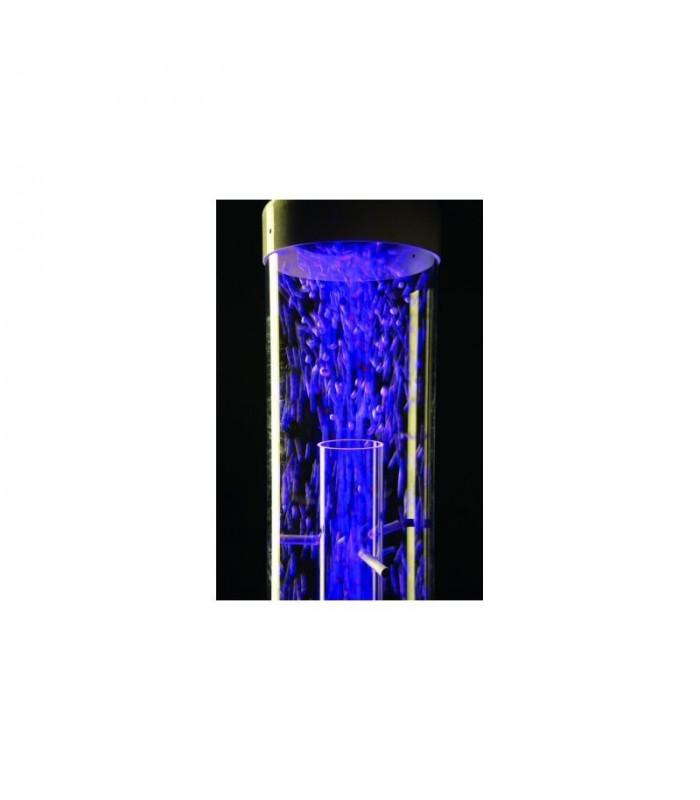 Interaktywna tuba Huraganowa 200cm