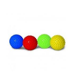 Sensoryczna piłka (18 cm)