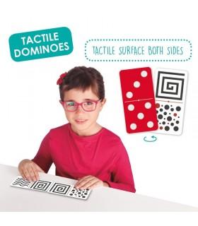 Sensoryczne domino