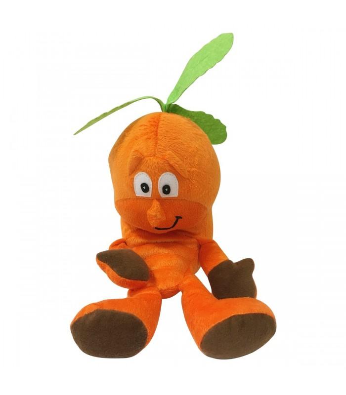Obciążeniowa marchewka