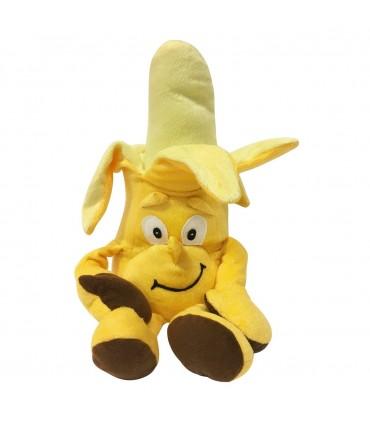 Obciążeniowy banan