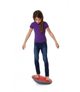 Powietrzna deska do balansowania 2