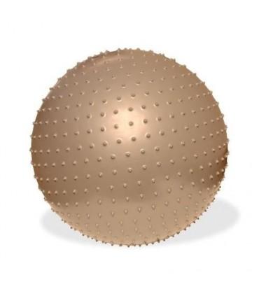 Piłka z kolcami 65/75 cm