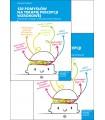 120 pomysłów na terapię percepcji wzrokowej