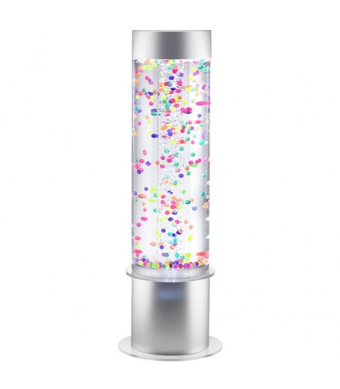 Kolumna bąbelkowa 60 cm