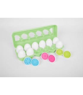 Sortowanie jajek