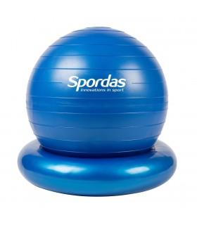 Piłka do balansowania