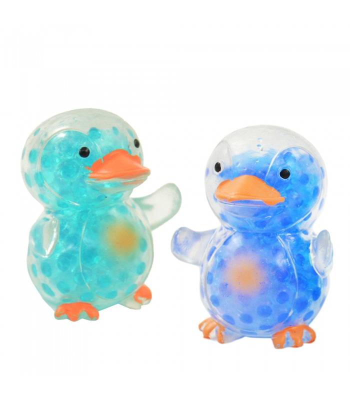 Gniotek pingwin