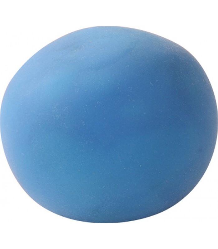 Gniotek piłka