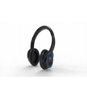 Słuchawki Soundsory