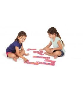 Ogromne domino
