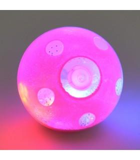 Disco piłeczka 5,5cm