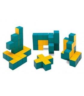Pentomino 3D