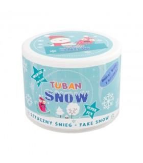 Sztuczny śnieg 12g