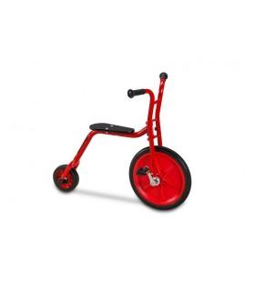 Śmieszny rower