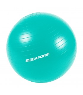 Piłka fitness 45cm