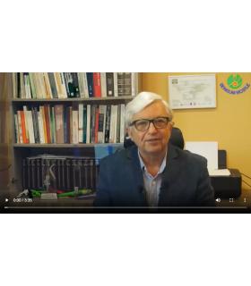 Szkolenie on- line terapia ręki w integracji sensorycznej Z. Przyrowski