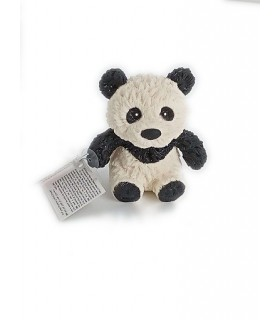 Gniotek panda