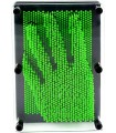 Szpilkowy obraz 3D NEON