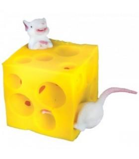Znajdź myszki