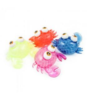 Gniotek krab