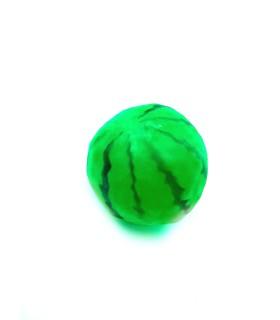 Gniotek arbuz