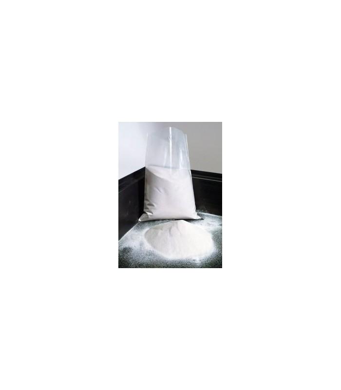 Biały piasek (1kg)