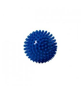 Piłka z kolcami 10 cm