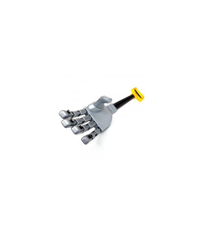 Robo-Dłoń