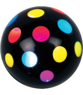 Piłeczka Disco