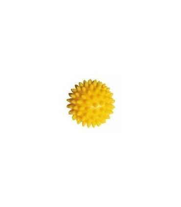 Piłka jeżyk 6,6 cm