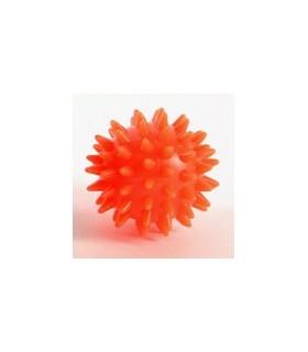 Piłka jeżyk 5,4 cm