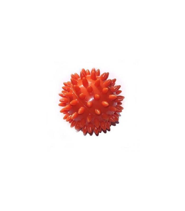 Piłka z kolcami 6 cm