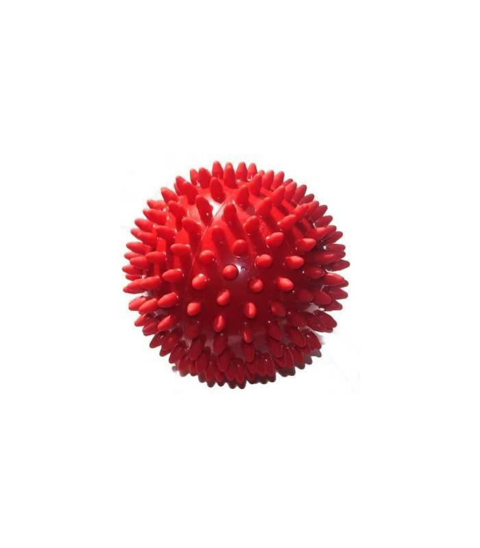 Piłka z kolcami 9 cm