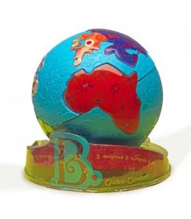 Globus muzyczny