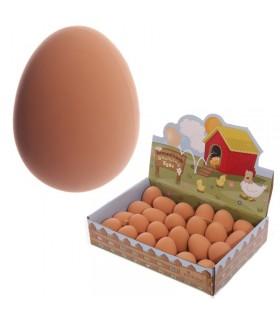 Jajko skaczące