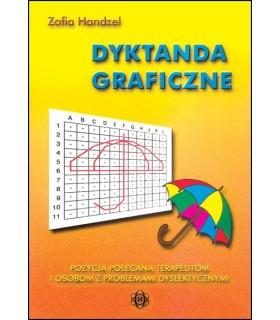 Dyktanda graficzne