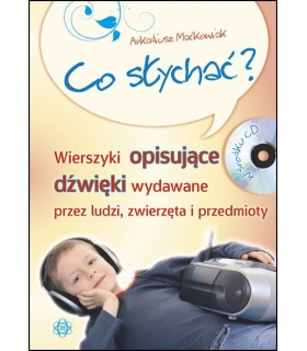 Co słychać?