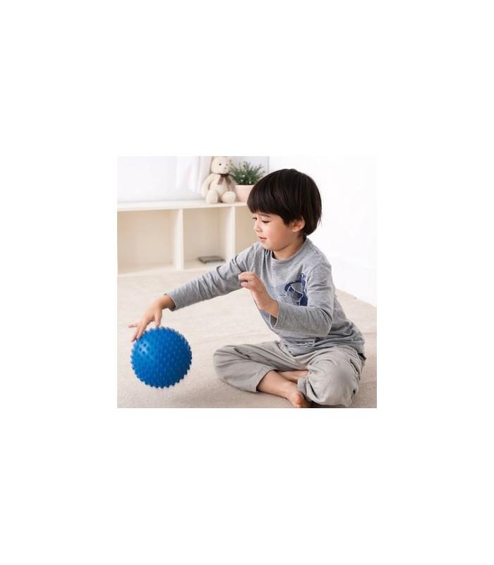 Piłka z kolcami 15 cm