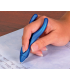 Długopis PenAgain