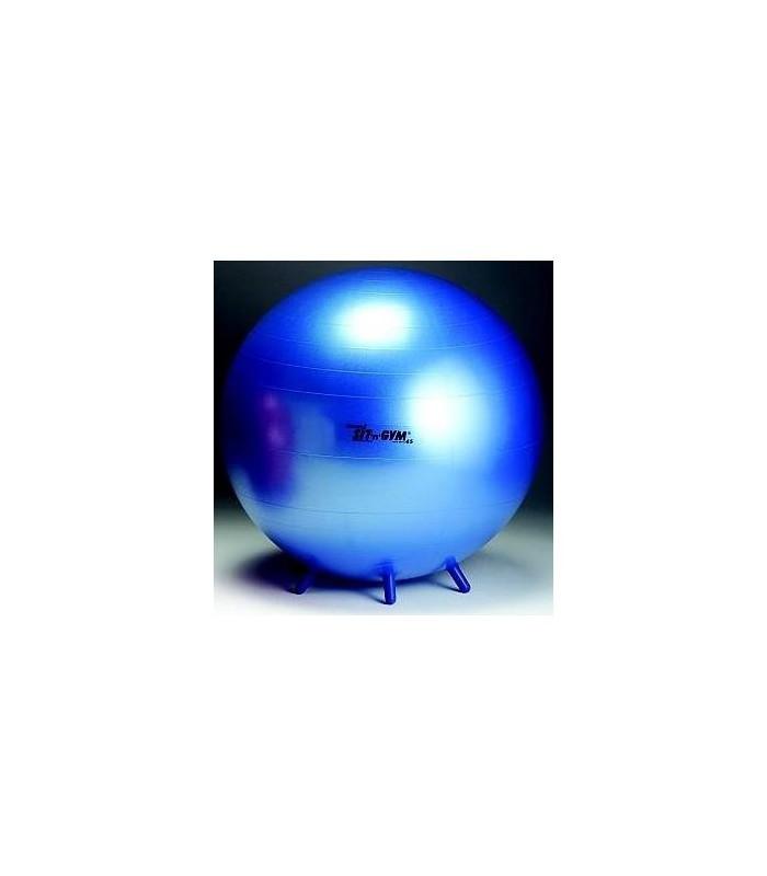 Pufa SitNGym - 65 cm