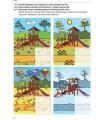 Obserwacje dziecka w II roku wychowania przedszkolnego. Materiały dla dziecka czteroletniego