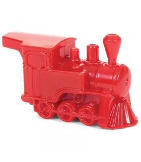 Gwizdek lokomotywa