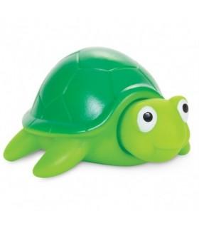 Ściśnij żółwika
