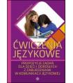 Ćwiczenia językowe Marta Wiśniewska