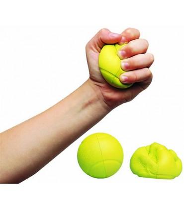 Ściśnij piłkę