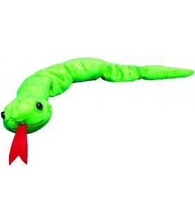 Wibrujący wąż