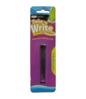Wkład do ołówka Twist n Write